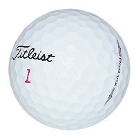 Titleist prov1 X 2014 Refurbished Golf Balls ( Pack of 36ボール)