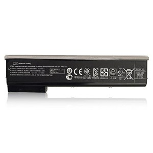 aizilasa 10.8 V 55 WH 4910 mAh ca06 Notebook Battery for HP 645 655 350 650 Probook 640 g1 g2 g0...