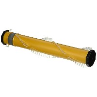 High Quality As3011 Upright Brushroll