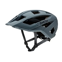 SMITH(スミス)ROVER MATTE CHARCOAL NONE MIPS Lサイズ