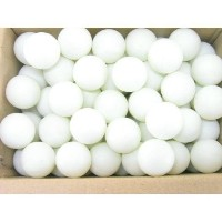 Ping Pong Balls /テーブルテニスボール(ボックスof 96) by Ping
