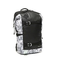 Columbia Third Bluff 30L BACKPACK(コロンビア サードブラフ30Lバックパック)White Tropical Timberwolf【メンズ レディース バックパック...