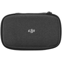 DJIジャパン MA13CC MAVIC AIR PART 13 Carrying Case 《納期約2-3週間》