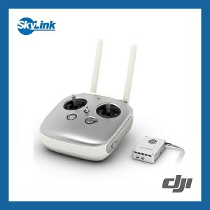 【送料無料】DJI Lightbridge 2