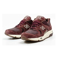 NEW BALANCE ニューバランス スニーカー MADE IN USA M1700DEA (28cm)