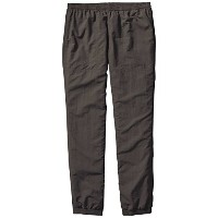 (パタゴニア)patagonia M's Baggies Pants - Reg 55210 Forge Grey (FGE) M