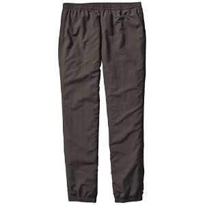 (パタゴニア)patagonia M's Baggies Pants - Reg 55210 Forge Grey (FGE) S