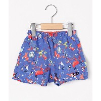patagonia/パタゴニア  Baby Baggies Shorts(60278) S8 MOIM 【三越・伊勢丹/公式】 衣服~~その他