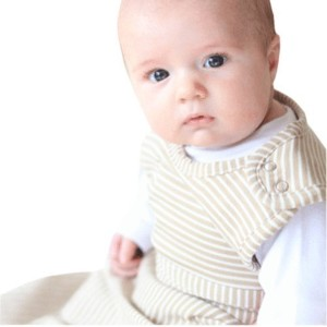 Merino Kids BABY_PRODUCT ユニセックス・ベビー US サイズ: Toddler