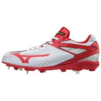 【MIZUNO】ミズノ 【グローバルエリート】GEキャンバーPS[ユニセックス]野球 スパイク【Global Elite】GE CANVER PS《11GM181262》【取り寄せ商品】【62...