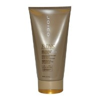 K-Pak Deep Penetrating Reconstructor Joico 5.1 oz Reconstructor For Unisex by Joico [並行輸入品]