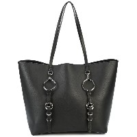 Alexander Wang Ace tote bag - ブラック