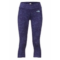 The North Face PANTS レディース