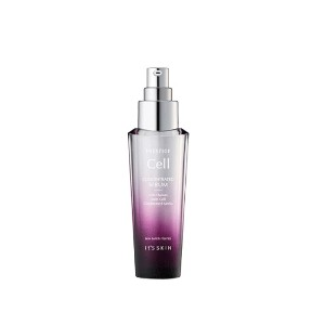 It s Skin PRESTIGE Cell Concentrated Serum
