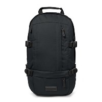 EASTPAK FLOID DAYPACK (BLACK)