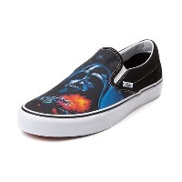 (バンズ) Vans 靴・シューズ スニーカー Vans Slip-On Star Wars A New Hope Skate Shoe A New Hope A New Hope US Men's...
