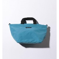 STANDARD SUPPLY  2WAY TOTE XS/バッグ【ビューティアンドユース ユナイテッドアローズ/BEAUTY&YOUTH UNITED ARROWS メンズ トートバッグ...