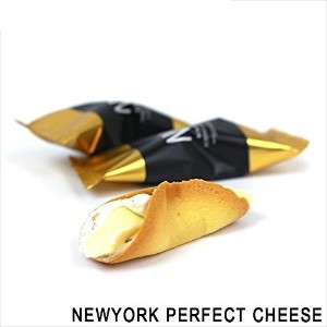 NEWYORK PERFECT CHEESE ニューヨークパーフェクトチーズ クッキー (15個入り)