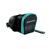 BIANCHI SADDLE BAG TYPE A