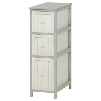 SHABBY WOOD FURNITURE MCH-5671 チェスト hag-4858518s1 北欧 送料無料 クーポン プレゼント 通販 NP 後払い 新生活 オススメ %off ジェンコ ...