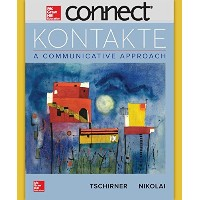 Connect Access Card for Kontakte