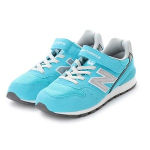 【SALE 10%OFF】ニューバランス new balance NB KV996 TBY (TBY(ターコイズブルー))