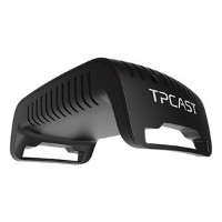 TPCast TPCAST Wireless Adapter for VIVEHTC VIVE用ワイヤレスキット CE-01H