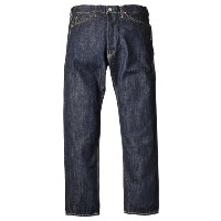 (スタンダードカリフォルニア) STANDARD CALIFORNIA SD 5Pocket Denim Pants S901 One Wash サイズ W34