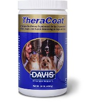 Davis 454g TheraCoat for Pets by Davis