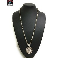 AVALANCHE GOLD&JEWELRY/ネックレス【中古】
