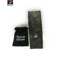 ARGENT GLEAM ネックレス【中古】[値下]