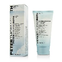 Peter Thomas RothWater Drench Cloud Cream CleanserピータートーマスロスWater Drench Cloud Cream Cleanser 120ml...
