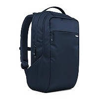 Incase Icon Backpack - Navy Blue - CL55596
