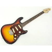 Sterling by Musicman CT50 Cutlass (3TS)【カトラス エレキギター 】【勝負価格! 】 スターリン by ミュージックマン