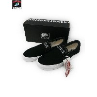 VANS × ONE OK ROCK /スリッポン/28cm【中古】