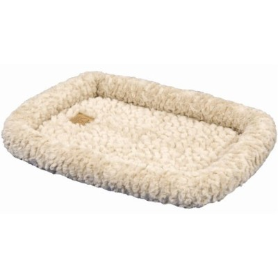 High quality SnooZZy Bumper Pet Bed