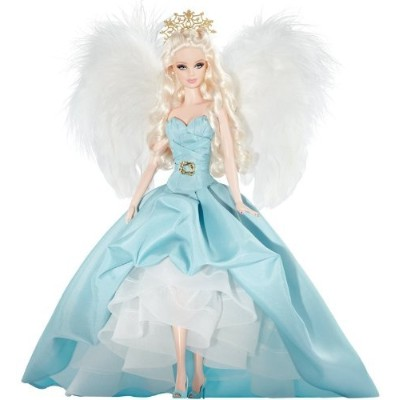 Barbie Collector Couture Angel by Barbie