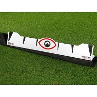 Eyeline Golf Edge Putting Rails【ゴルフ 練習器具】
