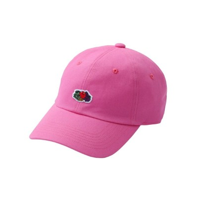 [Rakuten BRAND AVENUE]【SALE/40%OFF】X-girl x FRUIT OF THE LOOM CAP/キャップ/帽子 X-girl エックスガール 帽子/ヘア小物...