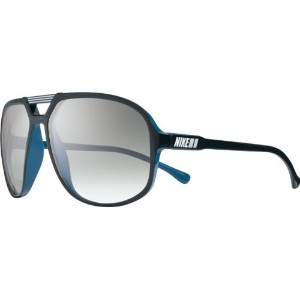 Nike EV0658-041 Vintage Model 90 Sunglasses by Nike