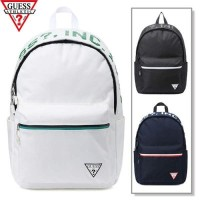 [GUESS] UNISEX ESSENTIAL BACKPACK (AI1A4A32)