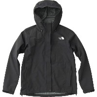 ノースフェイス THE NORTH FACE Cloud Jacket K NPW11712 レディース