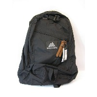 GREGORY DAY PACK デイパック【中古】