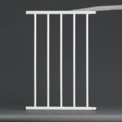 Carlson Pet Products 12 Inches Extension For Mini Gate by Carlson Pet Products