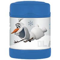 Thermos Funtainer 10オンスFood Jar 10オンス na