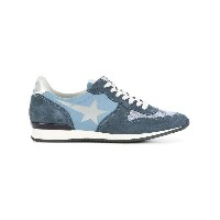 Haus By Ggdb Halley sneakers - ブルー