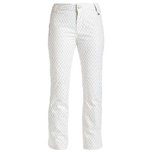 Nils Womens Dominique Special Edition Pant