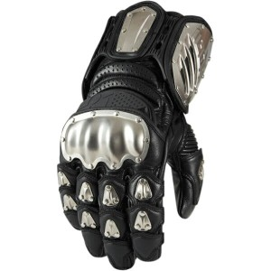 【33012958】 TIMAX LONG GLOVES S/M/L/XL ハーレーアパレル