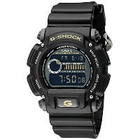 (カシオ) CASIO Sport Watch DW-9052-1CCG [並行輸入品] LUXTRIT