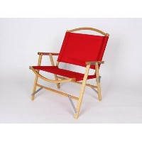 (Kermit Chair)カーミットチェア Red